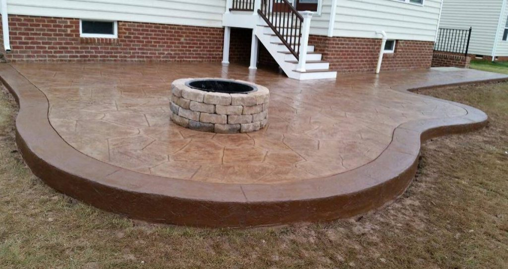 another-stamped-concrete-patio
