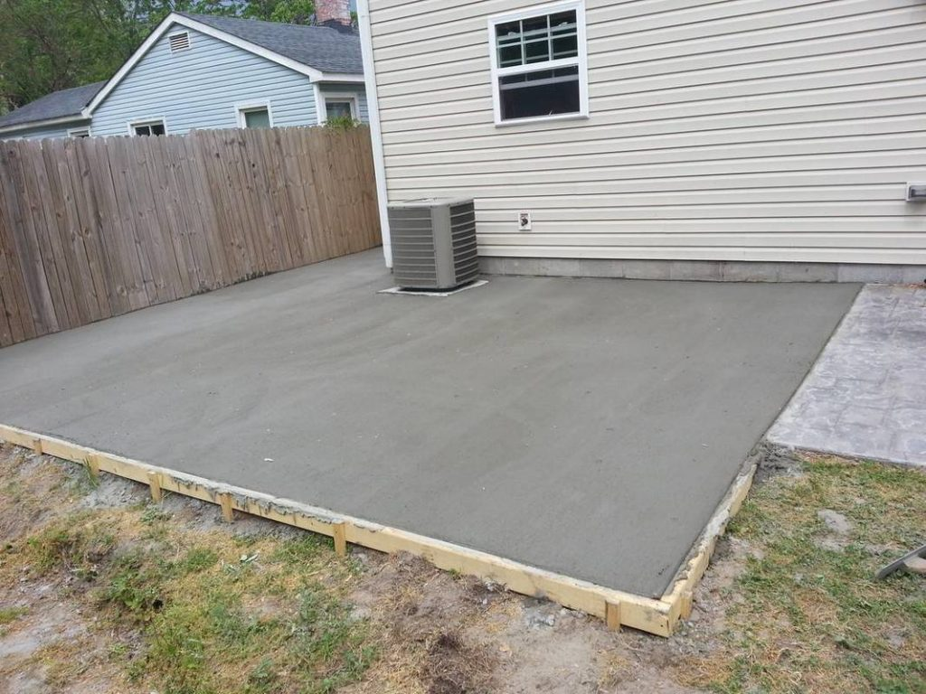 concrete-slab-repair-job-in-carmel-indiana
