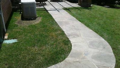 concrete-walkway-installation-job