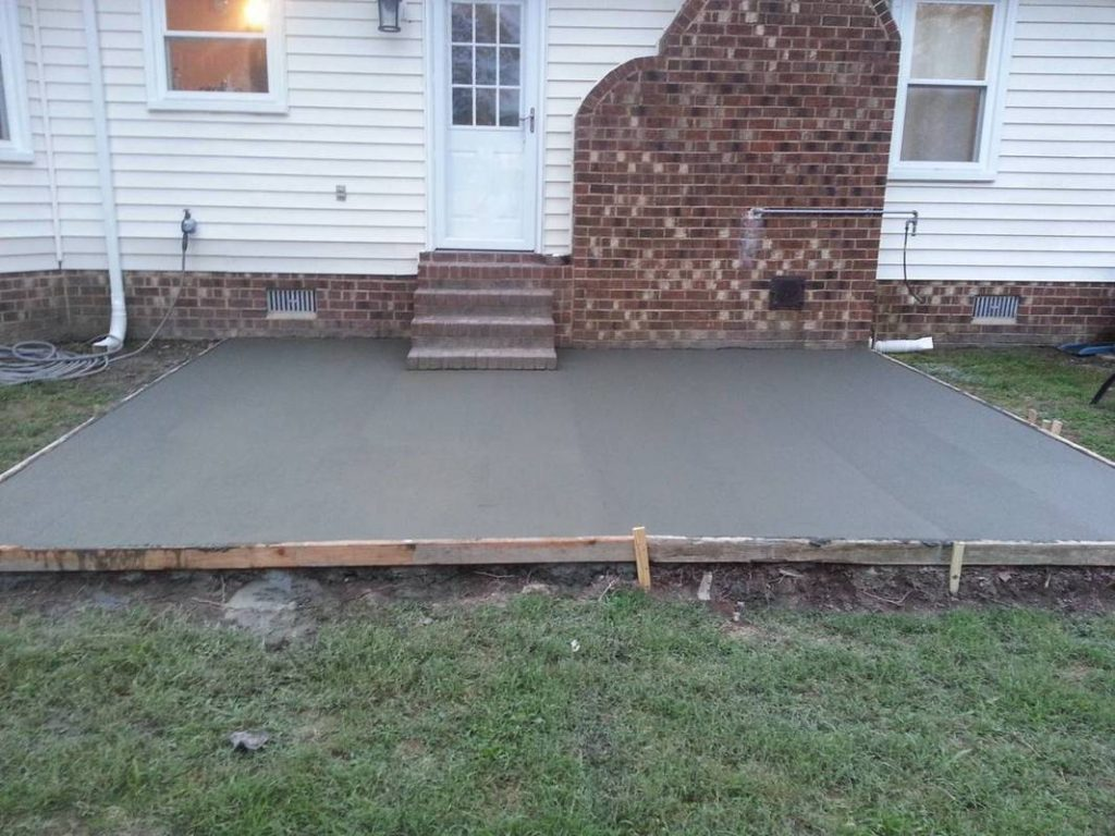foundation-slab-installed-in-indianapolis