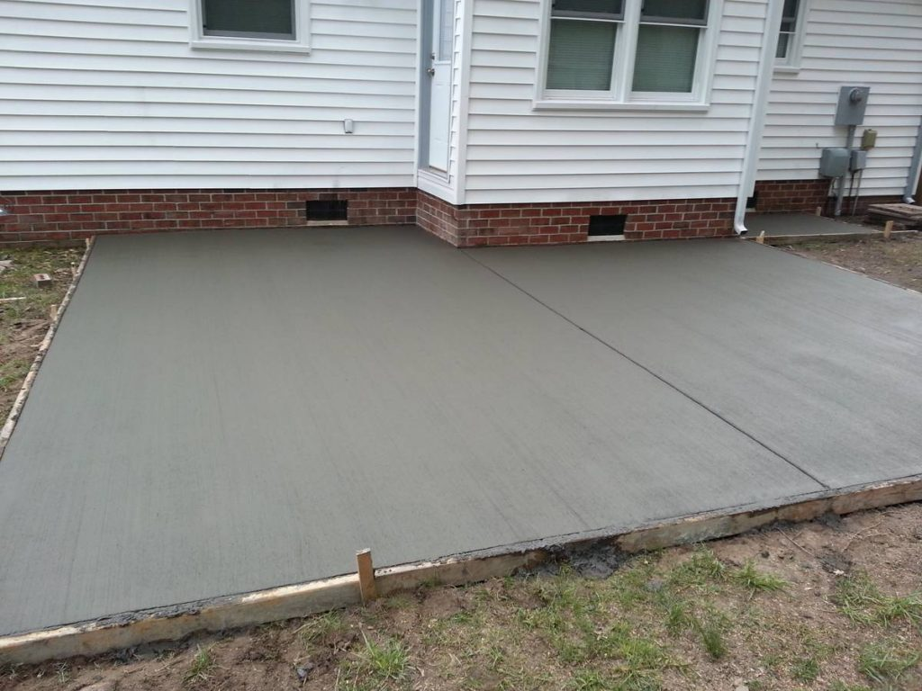 new-driveway-we-poured-next-to-a-home-in-carmel-indiana