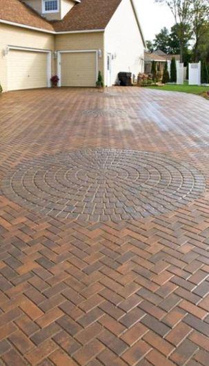 paver-patio-repair-work-in-progress