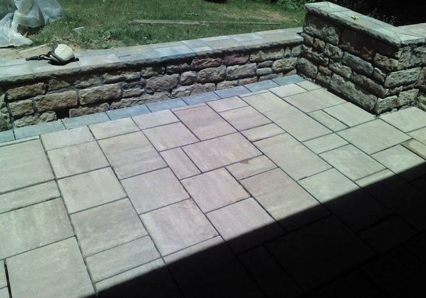 paver-patio-replacement-almost-complete