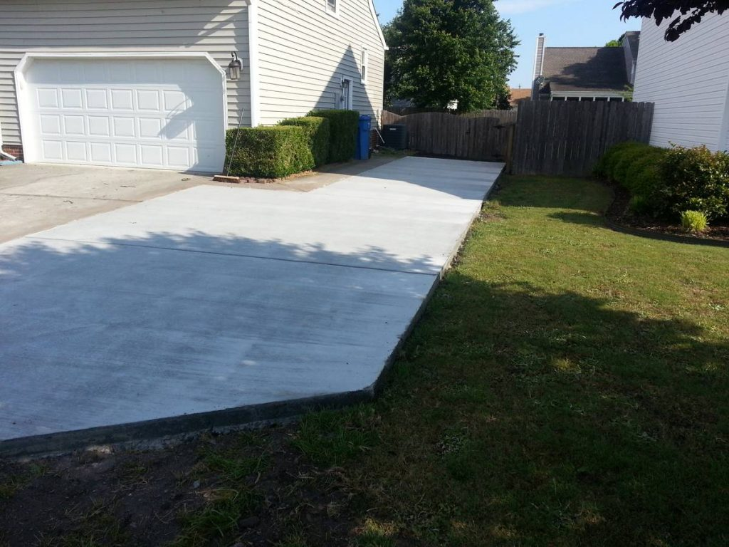 working-on-a-new-concrete-construction-at-indianapolis-home